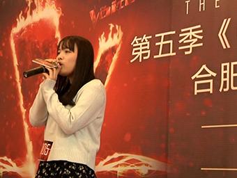 宝能城MAO街视频图