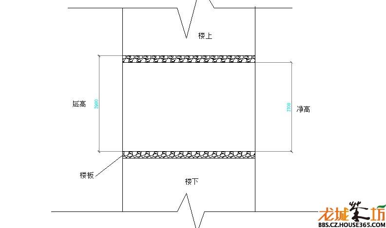 电路 电路图 电子 户型 户型图 平面图 原理图 792_469