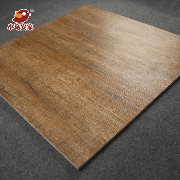 仿木纹地板砖 客厅 瓷砖木纹