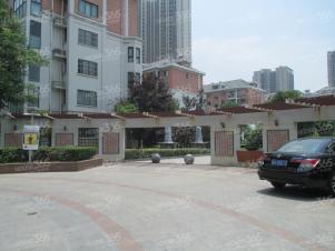 广利花园2室1厅1卫100